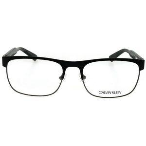 Calvin Klein Accessories - CALVIN KLEIN CK8009-033-55 Eyeglasses